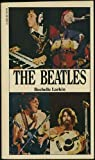 The Beatles, Rochelle Larkin, 0590321498