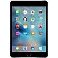 Apple iPad mini 4 128GB 3G 4G Grey