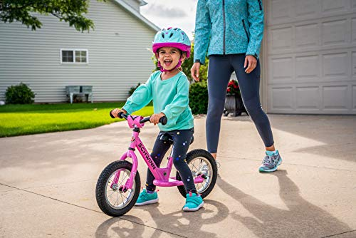 top rated balance bikes