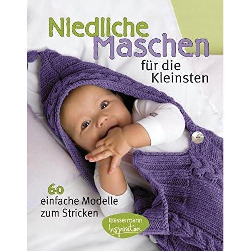 Baby Stricken: Amazon.de