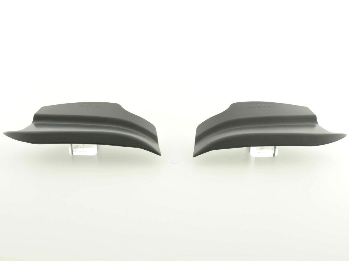 FK bö ser Blick Motorhaubenverlä ngerung Scheinwerferblenden Blenden FKSWB2129 FK-Automotive Arosa 443061