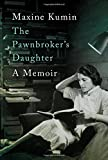Image of The Pawnbroker's Daughter: A Memoir
