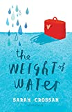 #9: The Weight of Water