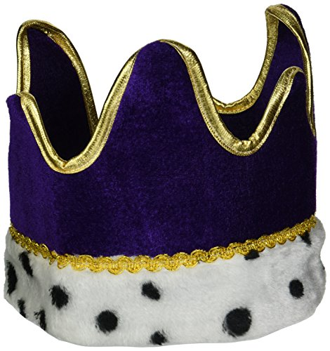 plush-royal-crown-purple-party-accessory-1-count-1-pkg