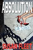 Absolution, Susan Fleet, 098472351X