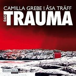 Das Trauma