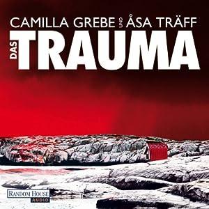 Das Trauma Hörbuch