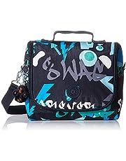 Kipling New Kichirou Luggage 6 L Epic Boys