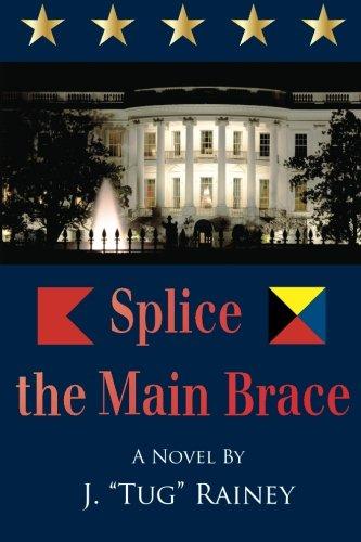 splice-the-main-brace