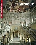 Baroque, , 1566499771