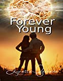 Book Cover for Forever Young