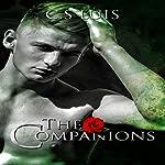 The Companions | C.S. Luis