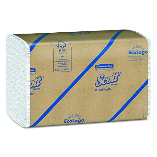 scott-c-fold-paper-towels-01510-with-fast-drying-absorbency-pockets-12-packs-case-200-c-fold-towels-