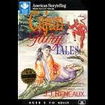 Cajun Fairy Tales | J.J. Reneaux