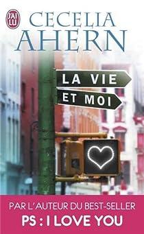La vie et moi par Ahern