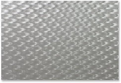 PME Oblong Cake Card /& Cake Box 14 x 10-Inch//35 x 25 cm