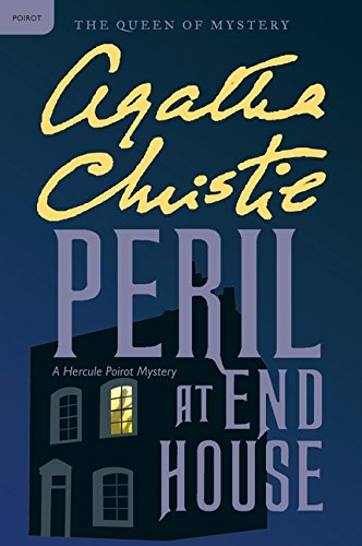 peril-at-end-house-a-hercule-poirot-mystery-hercule-poirot-mysteries