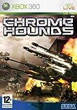 Chromehounds (Xbox 360)