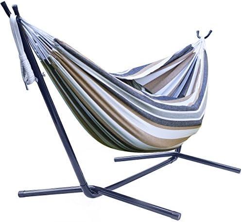 Linon Townsend Three Piece Adjustable Stool Set with Swivel Seat