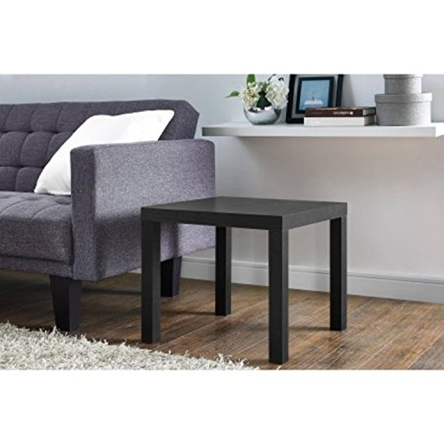mainstays-parsons-side-end-table-multiple-colors-black