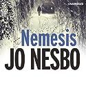 Nemesis: A Harry Hole Thriller, Book 4 Hörbuch von Jo Nesbo Gesprochen von: Sean Barrett
