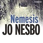 Nemesis: A Harry Hole Thriller, Book 4   Jo Nesbo