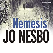 Nemesis: A Harry Hole Thriller, Book 4 | Jo Nesbo