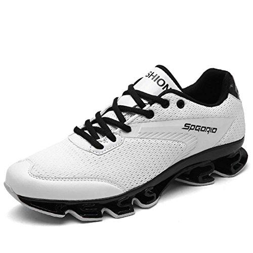 D39;hiver De Sport Hiver Chaussures Automne Sports Respirant Et qEdFxFw