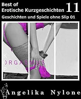 blowjob geschichten erotische-kurzgeschichten