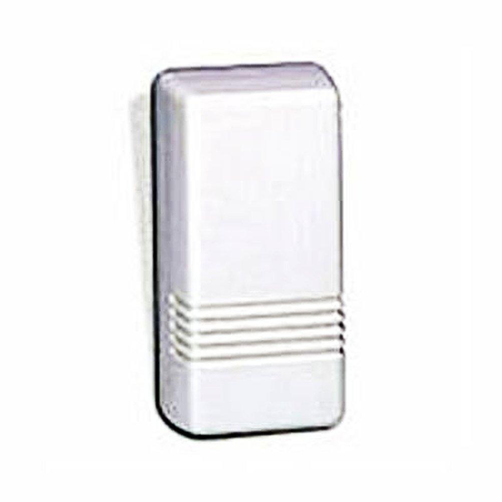 Honeywell 5816 Wireless Transmitter [並行輸入品] B01LZ9LQCR