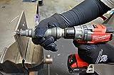 Astro Pneumatic Tool ADR36 Blind Rivet Drill