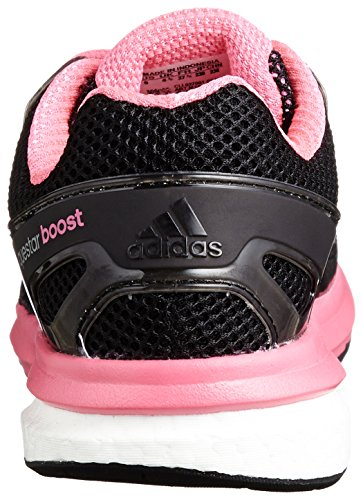 Chaussures de Running ADIDAS PERFORMANCE Questar Boost W
