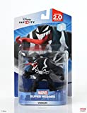 Image of Disney Infinity: Marvel Super Heroes (2.0 Edition) Venom Figure - Not Machine Specific