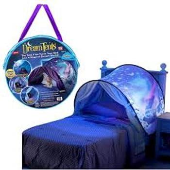 Amazoncom Ontel Dream Tents Unicorn Fantasy Home Kitchen