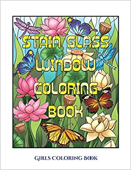 73+ Coloring Book For Windows 10 Free Images