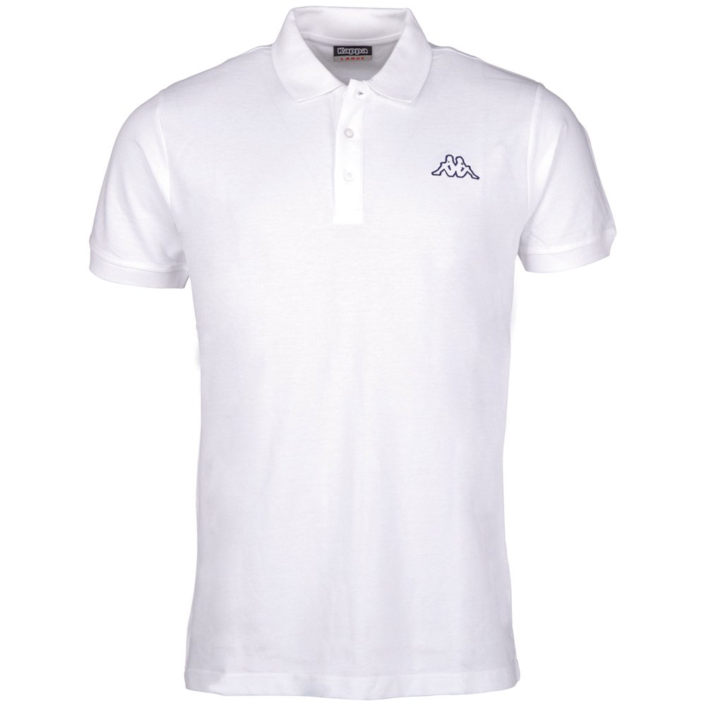 Puma Mens Liga Casuals Polo Poloshirt Men 655310/_03 XL Black White
