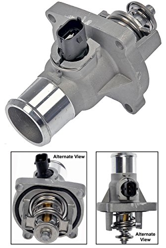 apdty-013932-thermostat-w-housing-seals-cts-coolant-temperature-temp-sensor-2009-2016-chevrolet-aveo