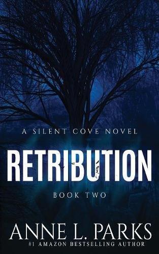 Retribution (Silent Cove)