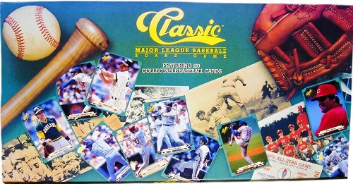 old time baseball board game - 4
