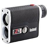 Bushnell Tour Z6 JOLT Slope Golf Laser Rangefinder