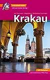 Krakau Reiseführer Michael Müller Verlag: Individuell reisen mit vielen praktischen Tipps und kostenloser Wep-App. (MM City)