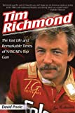 Tim Richmond, David Poole, 161321233X