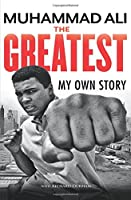 The Greatest: My Own