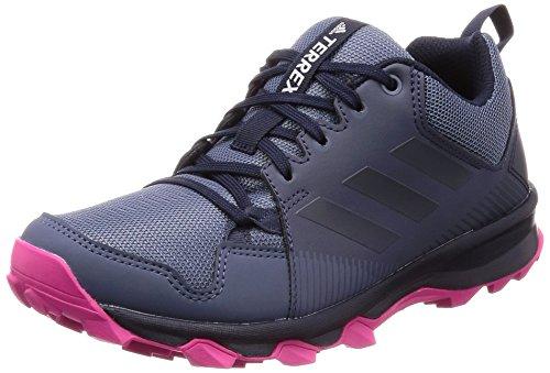 adidas Terrex Tracerocker Women's Trail Laufschuhe - AW18 Blue