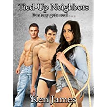 Tied-Up Neighbors