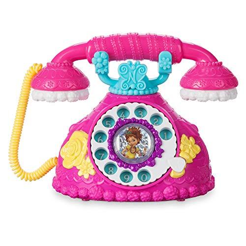 - Disney Fancy Nancy Telephone