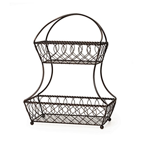 Best Baskets For Every Room In The House Webnuggetz Com