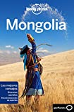 Lonely Planet Mongolia (Travel Guide) (Spanish Edition)