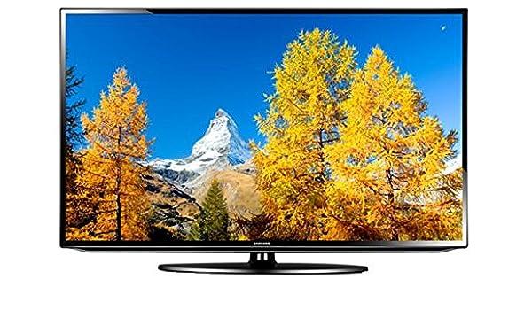 Samsung UE40EH5000W LED TV - Televisor (101,6 cm (40