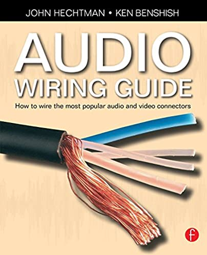 512y8DFcZDL._SX404_BO1204203200_ audio wiring guide how to wire the most popular audio and video